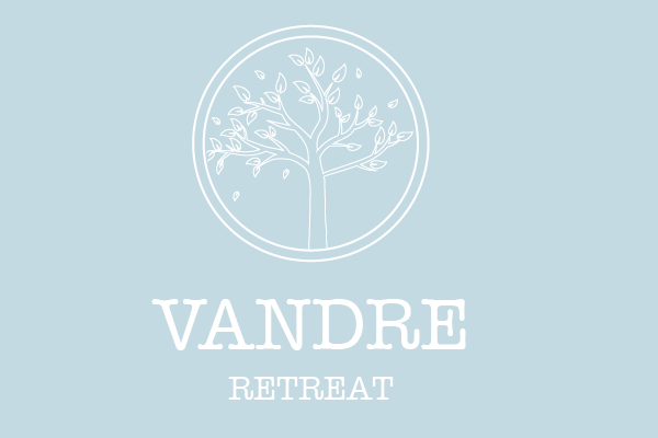 Vandre Retreat