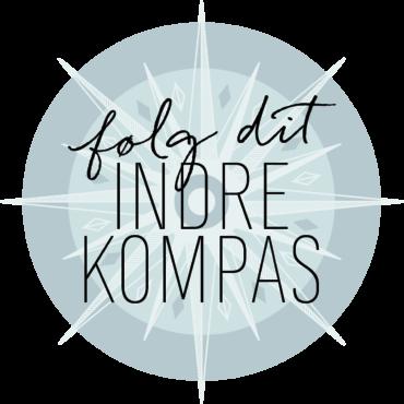 indrekompas_logo