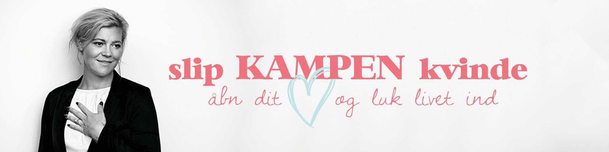 banner-web-slip-kampen